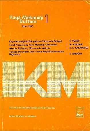 KayaMekanigiBulten1