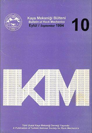 KayaMekanigiBulten10