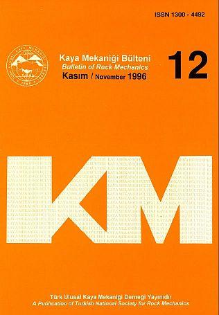 KayaMekanigiBulten12