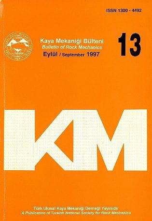 KayaMekanigiBulten13