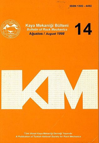 KayaMekanigiBulten14