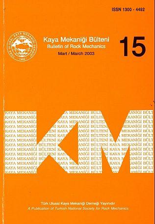 KayaMekanigiBulten15