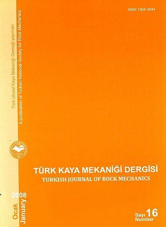 KayaMekanigiBulten16