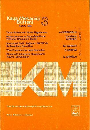 KayaMekanigiBulten3
