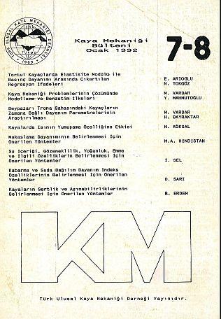 KayaMekanigiBulten7-8