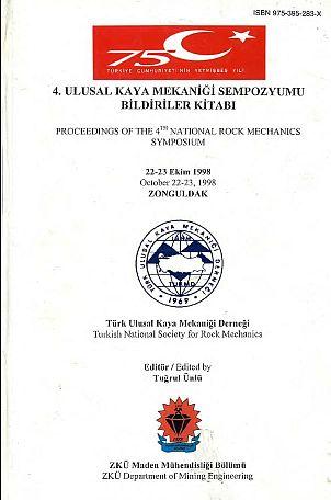 TUKMD-Sempozyum4
