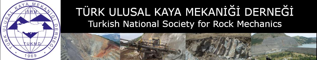 Türk Ulusal Kaya Mekaniği Derneği